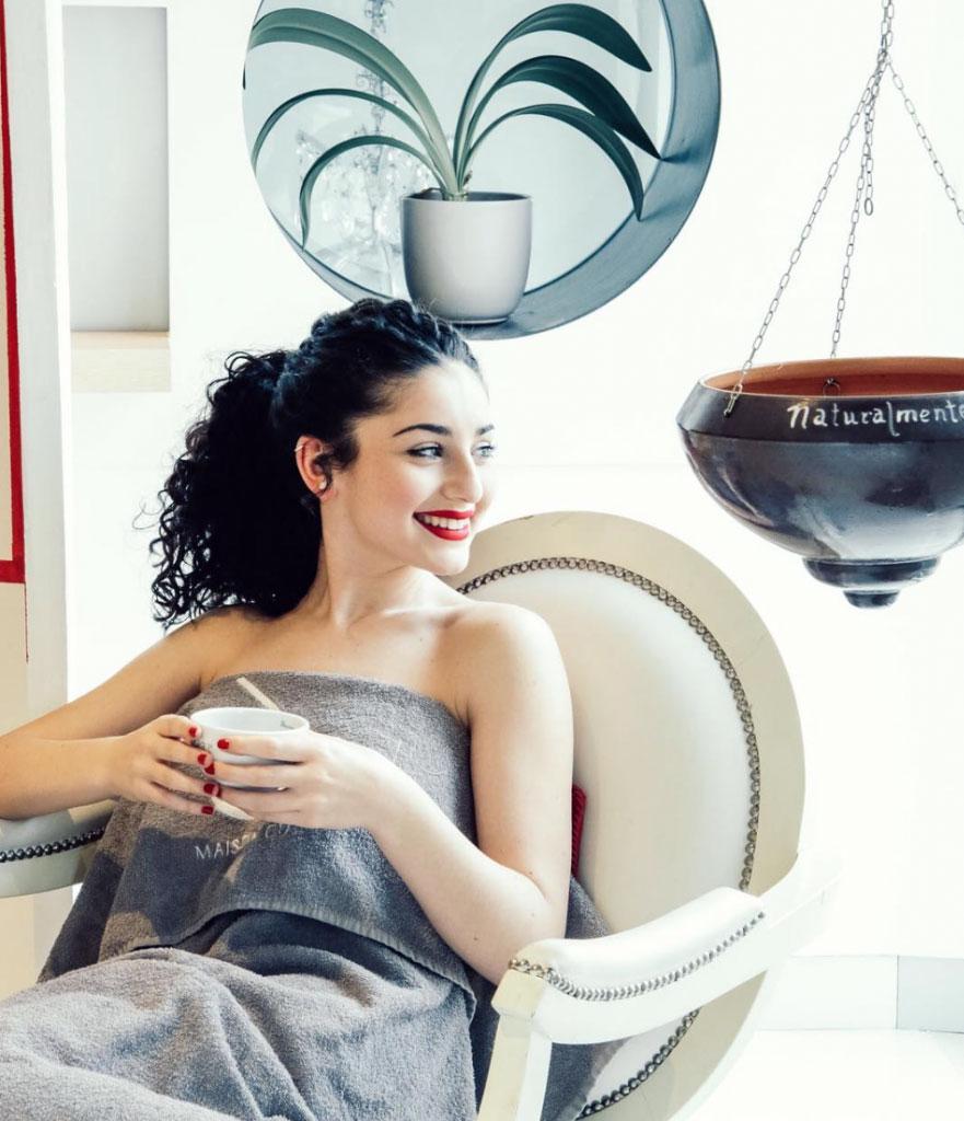 Claudia Estetica